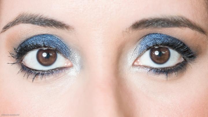 Make up occhi tondi 5b