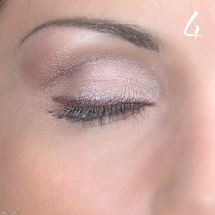make up occhi infossati 4