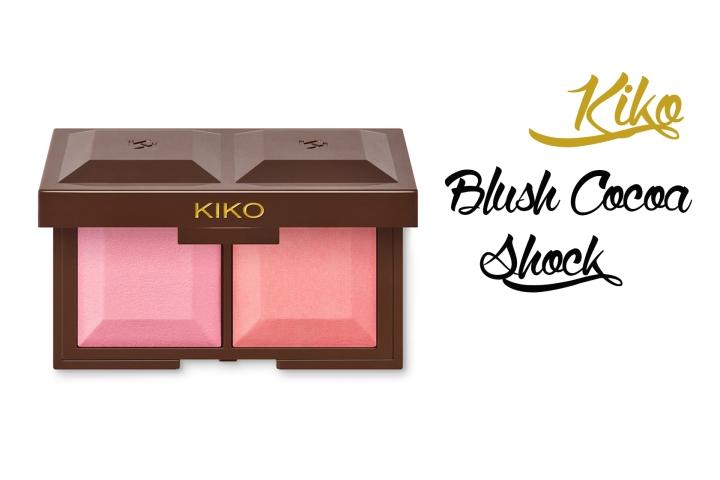 kiko bush cocoa