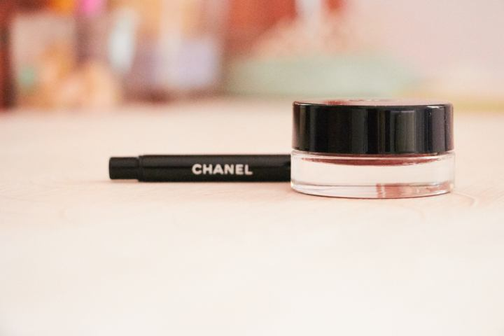 chanel-le-rouge-collection2