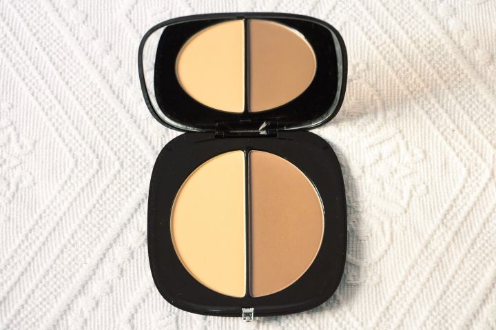 marc-jacobs-instamarc-contouring-2