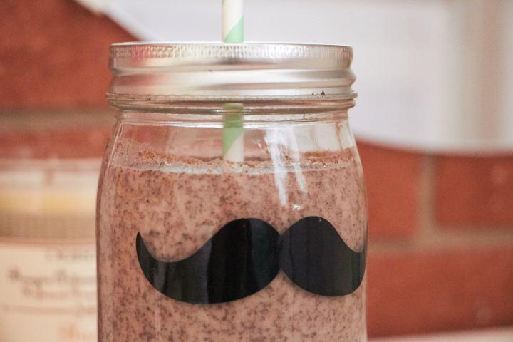 frullato-cioccolato-pera-3
