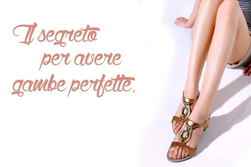 gambe-perfette