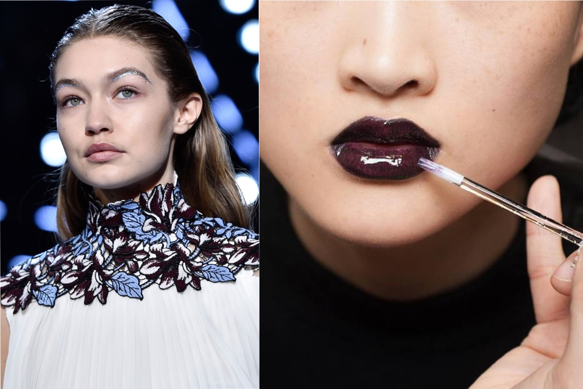 make-up-trend-fw-autunno-2016