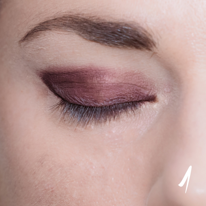 make-up-tutorial-autunno-1