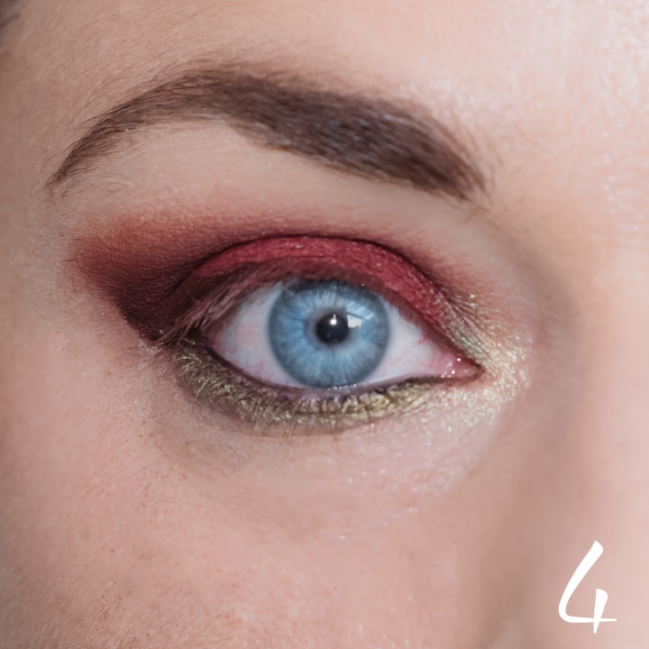 make-up-tutorial-autunno-4