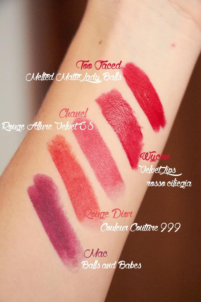 5-rossetti-rosso-viola-copia