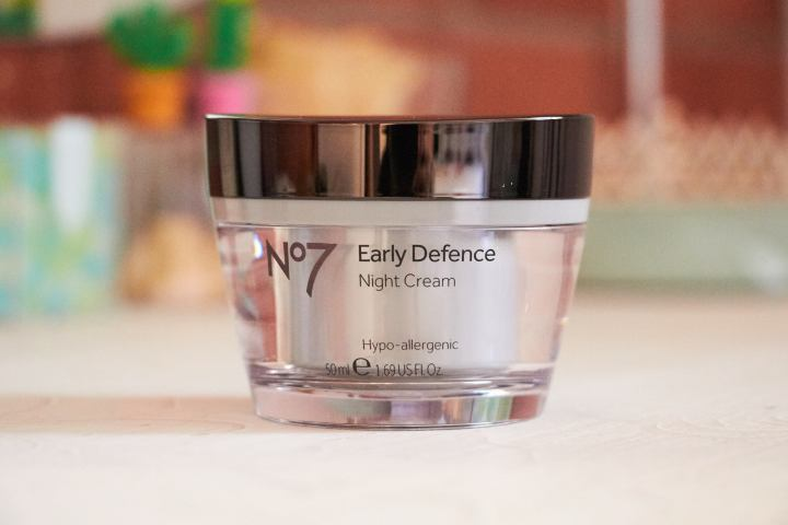 boots-no7-early-defence-2