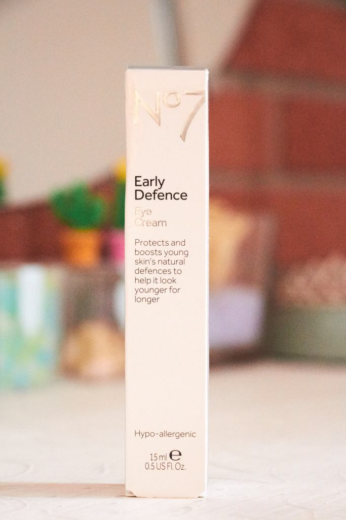 boots-no7-early-defence-eye-cream