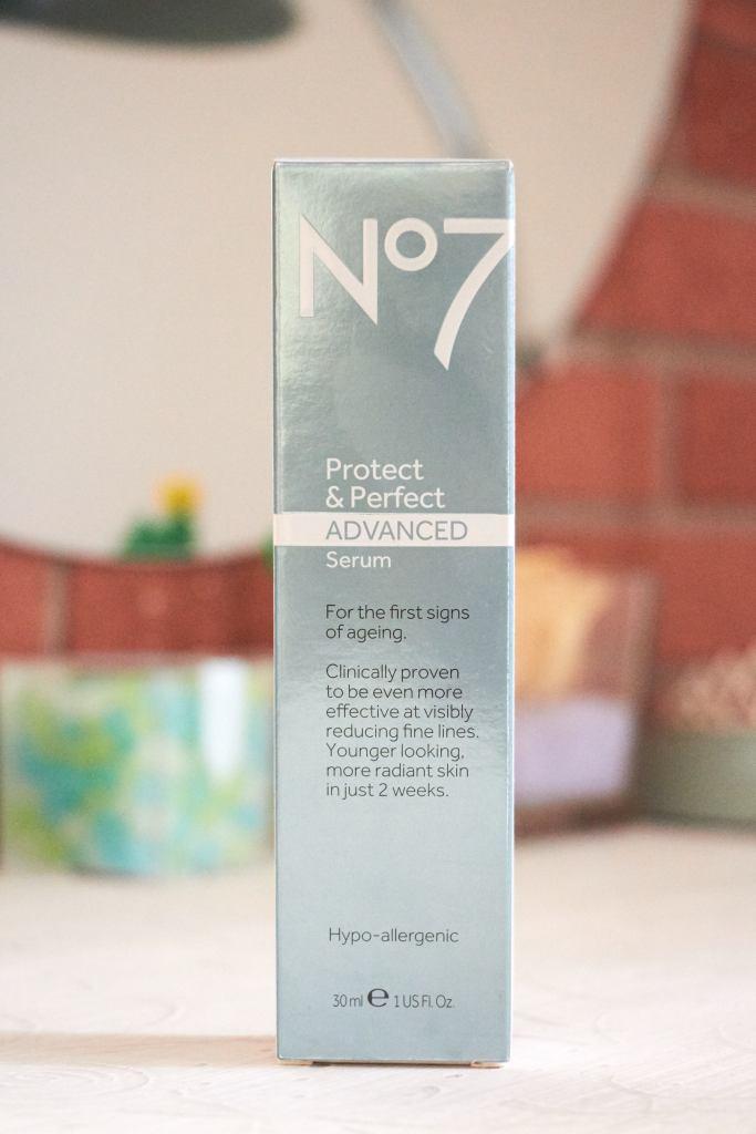 boots-no7-protect-perfect-advanced