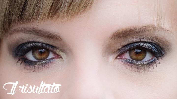 make-up-tutorial-smokey-blu-oro-ris2