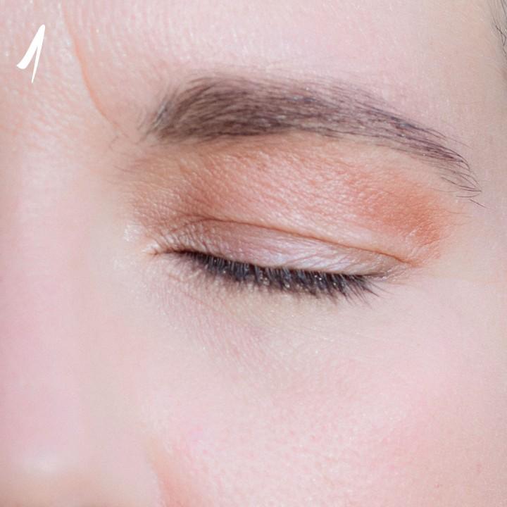 make-up-tutorial-vice-4-1