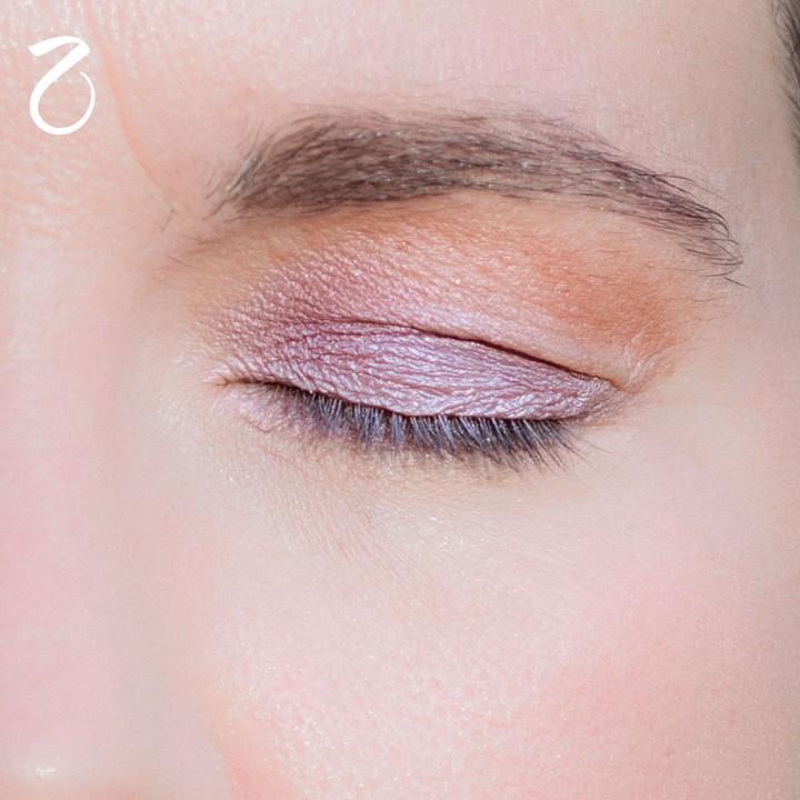 make-up-tutorial-vice-4-2