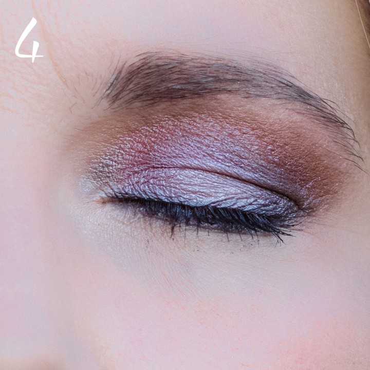 make-up-tutorial-vice-4-4