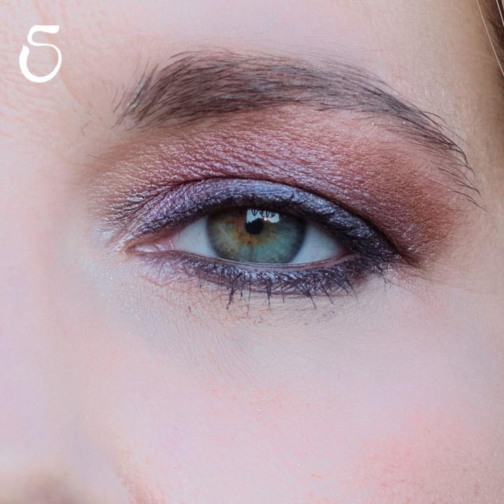 make-up-tutorial-vice-4-5