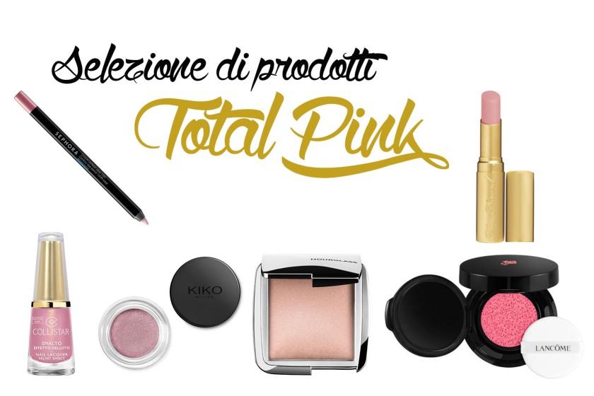 makeup-rosa
