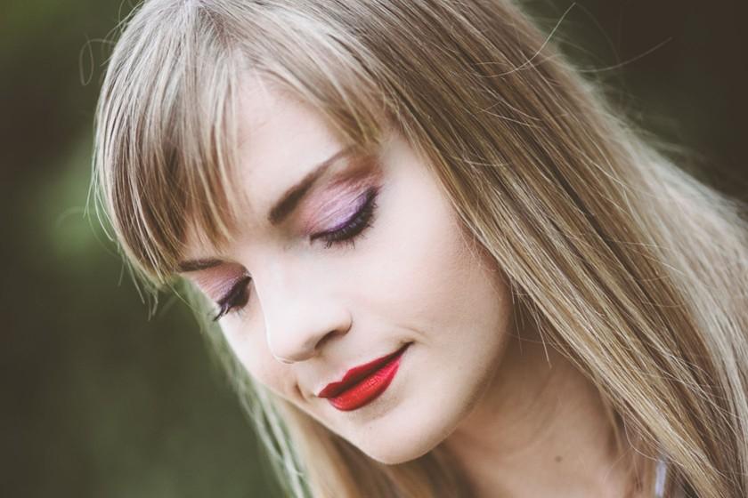 regina-bianca-alice-make-up-1