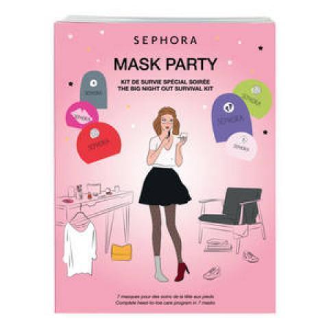 sephora-mask-party-beauty-kit