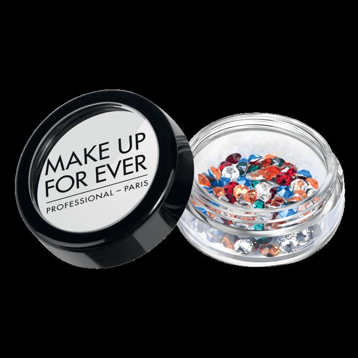 strass-make-up-for-ever-1
