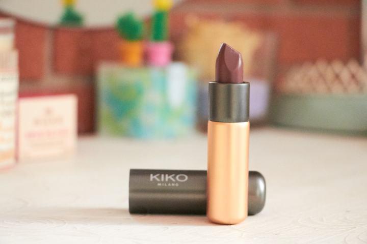 kiko-velvet-passion-matte-lipstick-319-5