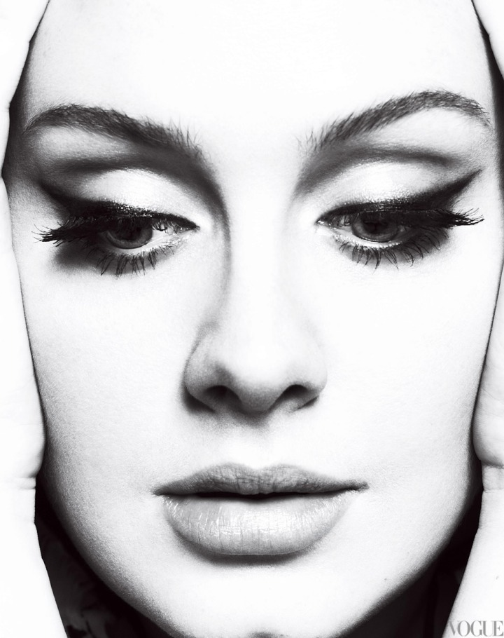 adele-cut-crease-make-up-occhi