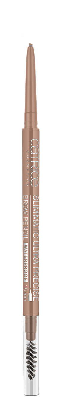 catr_slim-matic-ultra-precise-brow-pencil-wp%23020_offen