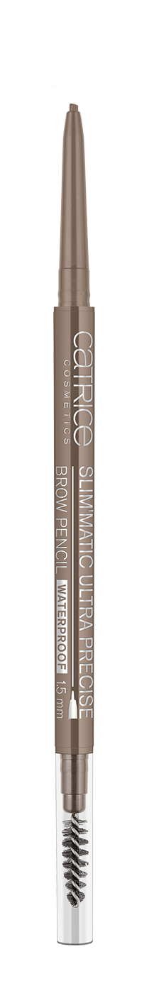 catr_slim-matic-ultra-precise-brow-pencil-wp%23030_offen