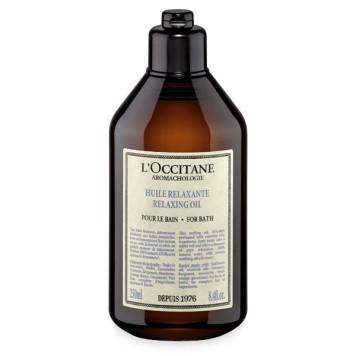 loccitane-olio-da-bagno-rilassante-aromachologie