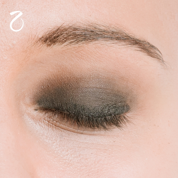 smokey-marrone-nero-tutorial-2