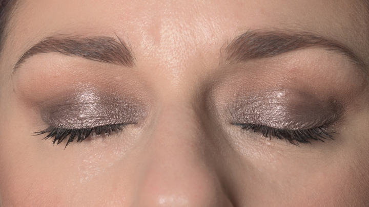 tutorial-make-up-nyx-lid-lingerie-5
