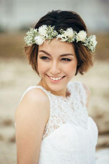 capello-corto-sposa-3