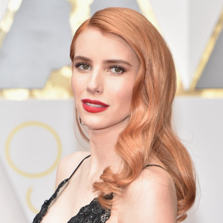 emma-roberts-beauty-oscar