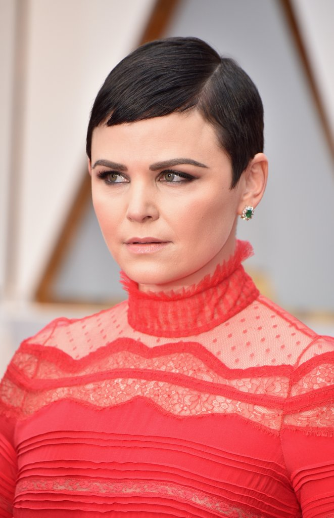 ginnifer-goodwin-beauty-oscar