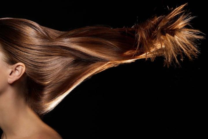 Balsamo prima dello shampoo: i pro, i contro e untrucchetto