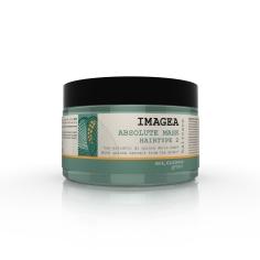 Elgon Green_Imagea_Absolute Mask 200ml