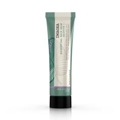 Elgon Green_Imagea_Essential Hair Balm 150ml