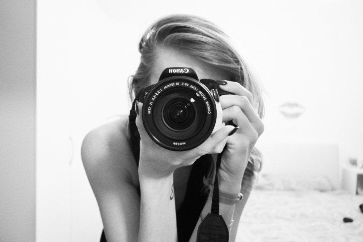 Selfie-Ready beauty trend: i prodotti giusti per uscire bellissima nellefoto