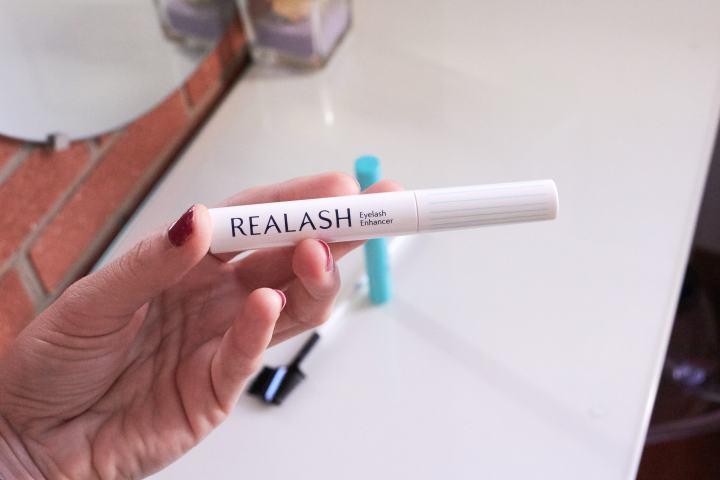 Realash | La mia esperienza in 30giorni