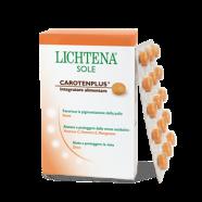 2015-03-2412-36-28sole-carotene-plus