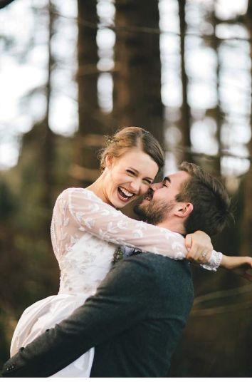 denti sbiancatura matrimonio 2