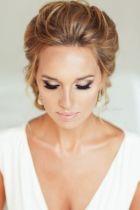 make up sposa 3