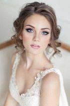 make up sposa 4