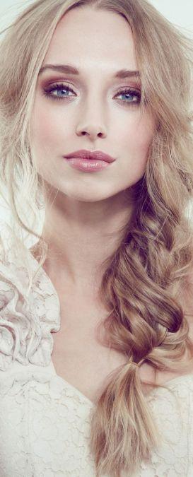 make up sposa 5