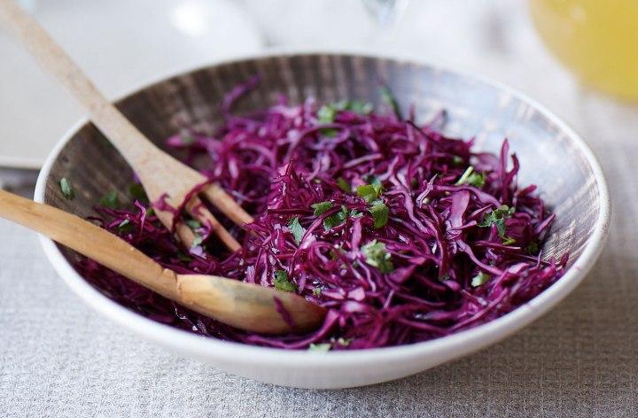 Red-cabbage-kimchi-slaw-LGH-59caca47-54e6-4325-be71-2dfd7f30903a-0-1400x919